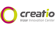 creatio.png